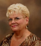 Judy Mehaffey, Real Estate Pro in Lebanon, PA