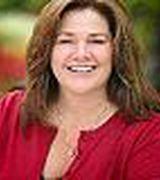 Trish Moore, Agent in Alameda, CA