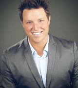Ryan Moxley, Real Estate Pro in chandler, AZ
