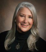 Elizabeth McKenzie ~ GRI,ABR, Agent in Houston, TX