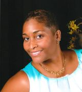 Johnette Gore, Real Estate Pro in Gary, IN