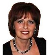 Carmen Mitulescu, Agent in Oak Forest, IL