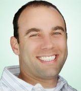 Scott Carmichael, Agent in Orlando, FL