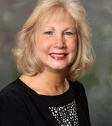 Sherrye Gibbs, Real Estate Pro in Saint Simons Island,...