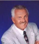 Garry Deremer, Real Estate Pro in Las Vegas, NV
