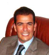Brahim  Hanc…, Real Estate Pro in KISSIMMEE, FL