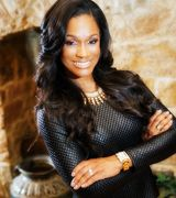 Ige Johnson, Real Estate Pro in Humble, TX