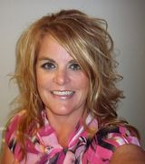 Molly Bodish, Real Estate Agent in Dubuque, IA