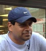 Atul Singh, Real Estate Agent in Chicago, IL