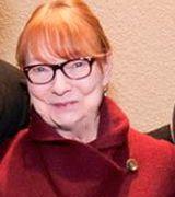 Elizabeth Mo…, Real Estate Pro in McKinney Tx, TX