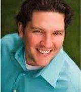 Patrick Peyer, Agent in Decatur, GA