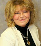 Profile picture for Karen Snyder