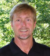 Steve Foster, Real Estate Agent in Blairsville, GA