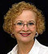 Sheila Land, Agent in Cranston, RI