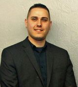 Daniel Zandvliet, Real Estate Agent in naugatuck, CT