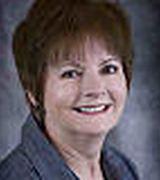 Kathy Keyt, Agent in Phoenix, AZ