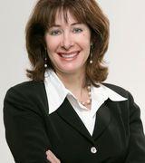 Lisa Harris, Real Estate Pro in Germantown, TN