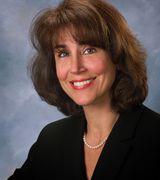 Lauren Herberghs, Agent in McLean, VA