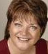 Vickie Smith, Agent in Hampstead, MD
