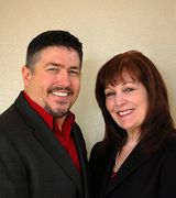 The Lamb Pennington Group, Real Estate Agent in Folsom, CA