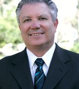 Joe Homs, Real Estate Pro in Mission Viejo, CA