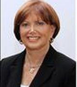 Eva Hirschin…, Real Estate Pro in Palm Beach Gardens, FL
