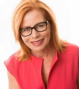 Cheryl Warner…, Real Estate Pro in