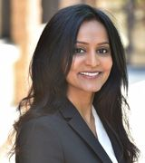Sujatha Bhas…, Real Estate Pro in Morganville, NJ