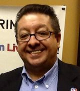 Carlos Ares, Real Estate Pro in San Antonio, TX