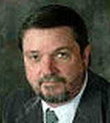 Thomas R Jol…, Real Estate Pro in Tucson, AZ