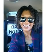 Erika Carter, Real Estate Pro in ,