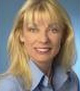 Sheila Power, Real Estate Pro in Bethesda, MD