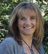 Vicky Hansen, Real Estate Agent in Monrovia, CA