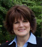 Debbie Ezzell, Agent in Tyler, TX