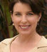 Catherine Wa…, Real Estate Pro in San Diego, CA