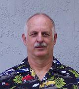 Michael Fede…, Real Estate Pro in Palm Coast, FL