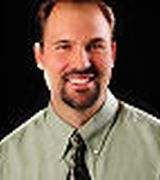 Grant Dean, Agent in Austin, TX