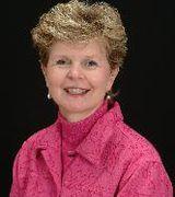 Dana Mishoe, Real Estate Pro in Midlothian, VA