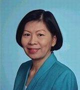 Shirley Mahashin, Real Estate Agent in CUPERTINO, CA