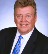 Ray Wedell, Real Estate Pro in Tysons Corner, VA