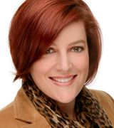 Amy Nienstedt, Agent in Summerville, SC