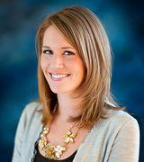 Kristen Abell, Real Estate Agent in Denver, CO