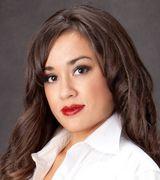 Tina Martinez, Real Estate Pro in Chandler, AZ