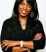 Lisa Thomas, Real Estate Agent in Memphis, TN