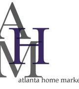 AtlantaHomeMarketers, Agent in Decatur, GA