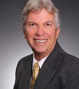 Richard Havi…, Real Estate Pro in Northfield, NJ