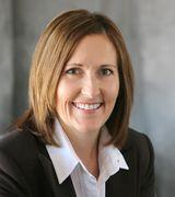 Barbara Brod…, Real Estate Pro in Peoria, AZ