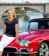 Judy Roe, Real Estate Pro in Lake Havasu City, AZ