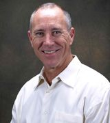 Mike Kish, Real Estate Pro in Temecula, CA