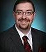 Thomas Brown, Agent in Rochester, MN